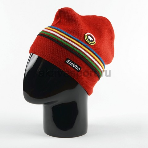 Картинка шапка Eisbar ivan 341 - 1