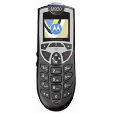 Автомобильный телефон Motorola M930