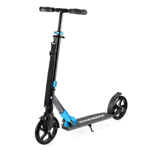 Osprey Big Wheel Scooter Blue