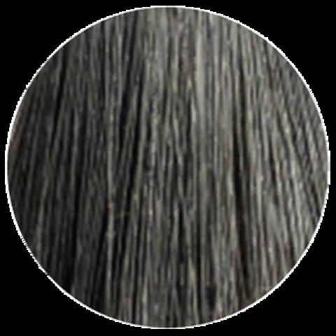Goldwell Topchic 4MG (матовое золото) - Стойкая крем краска