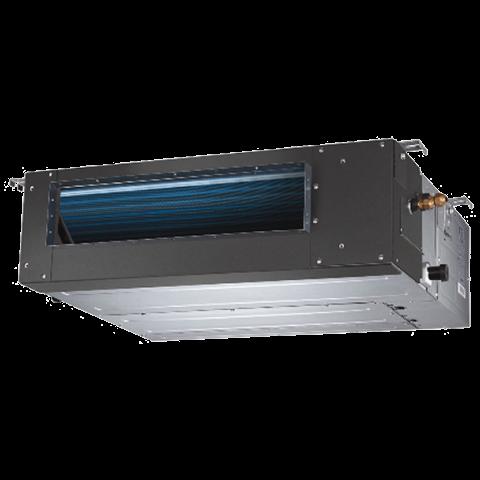 Внутренний канальный блок мультисплит-системы General Climate Free Multi GC-MEDN07HW