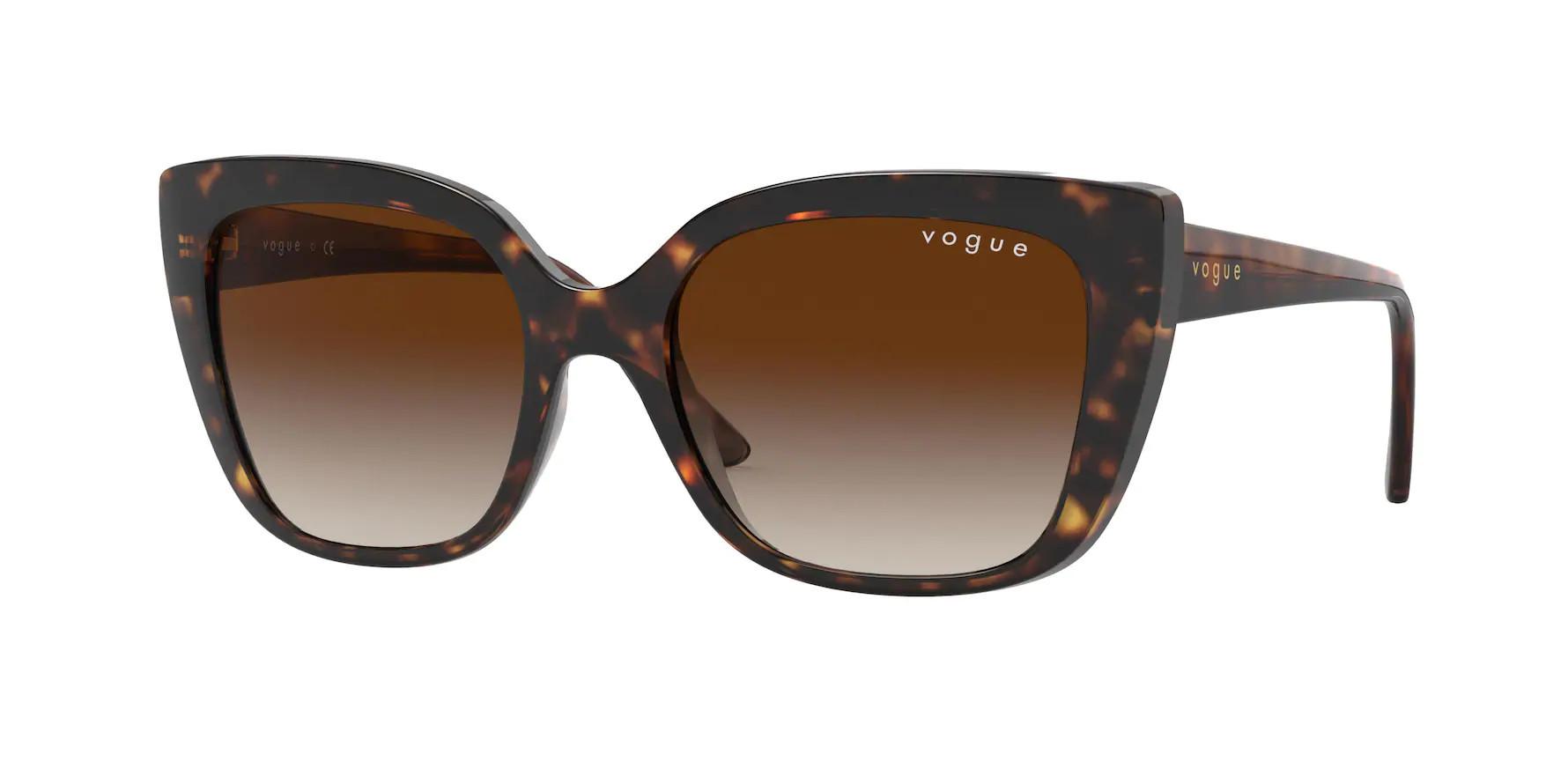 Vogue 5337SF