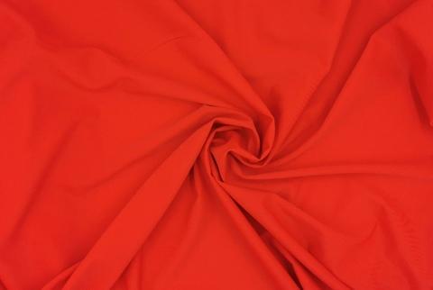 Микрофибра, ОПТ, красная, (Арт: MF-100P)
