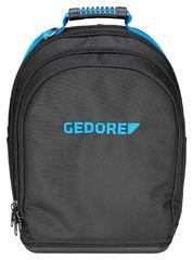 Рюкзак для инструментов PROFI | Gedoretools.ru