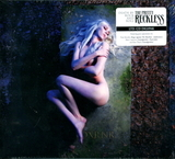 The Pretty Reckless / Death By Rock And Roll (Limited Edition)(CD)