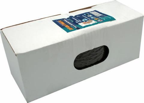 Лента шлифовальная ПРАКТИКА 100 х 610 мм   P60 (10шт.) коробка (037-916)