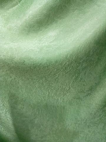 Ткань софт для обивки мебели, портьеры, подушки и одеяла. Арт. DLA-05