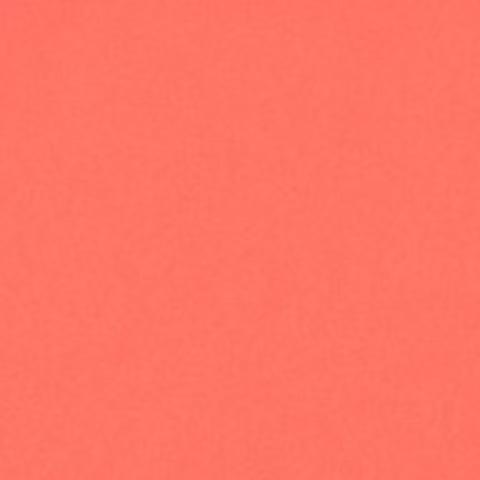 Фоамиран (лист: 60х70см, толщина 0,8 мм) Цвет:алый (39)