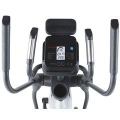 Эллиптический тренажер Pro-Form Endurance 420E (без адаптера)