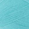 Пряжа Nako Bonbon Kristal 98238 (морская бирюза)
