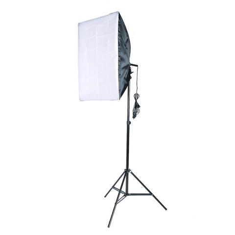 Комплект постоянного света FST FK-4060 125Вт
