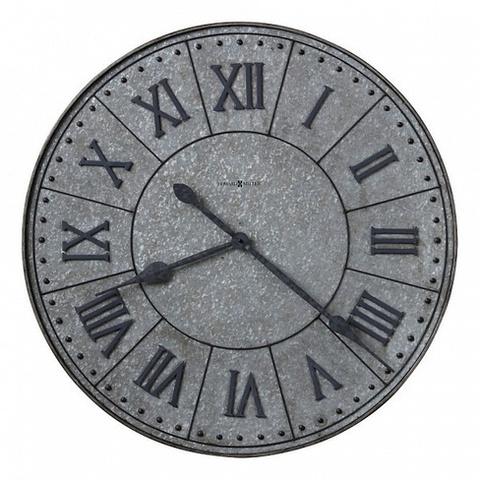 Настенные часы Howard Miller 625-624