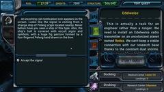 Space Rangers: Quest (для ПК, цифровой ключ)