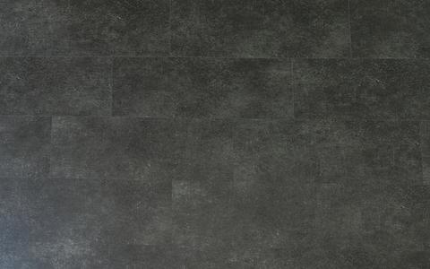 Fine Floor клеевой тип коллекция Stone  FF 1455 Шато Миранда  уп. 3,9 м2