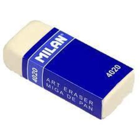 pozan (ластик)  milan 4020