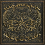 Black Star Riders / Another State Of Grace (RU)(CD)