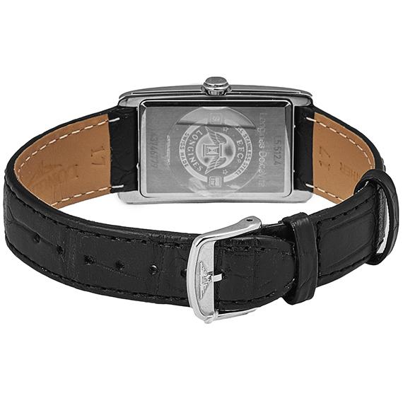 Часы наручные Longines L5.512.4.57.0