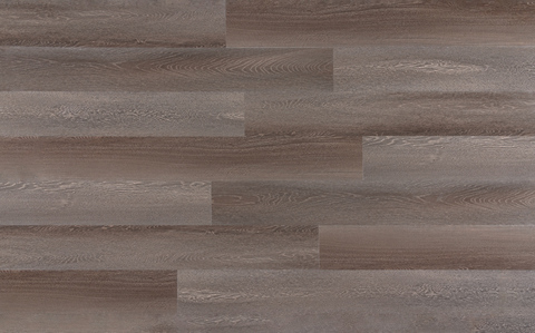 Кварц виниловый ламинат StoneWood Сейба (Ceiba) SW 1044
