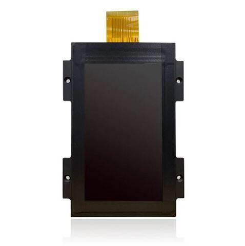 Дисплей LCD 6,1