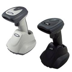 Сканер штрих-кода CINO F780BT