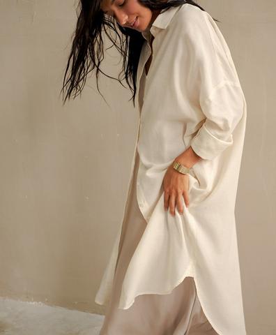 Платье Nubes milk
