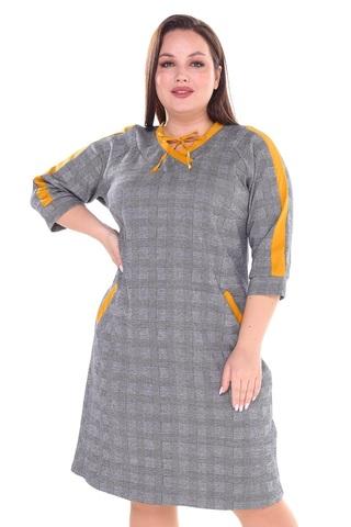 Платье-6590