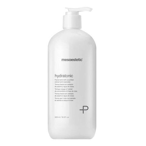Гидротоник / hydratonic 500 ml