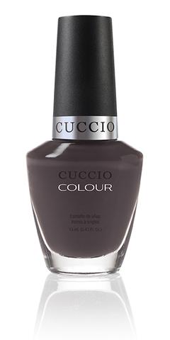 Лак Cuccio Colour, Belize in Me, 13 мл.
