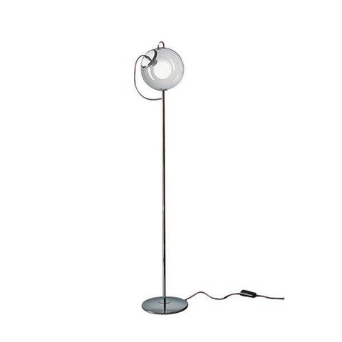 Напольный светильник копия Miconos by Artemide