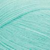Пряжа Nako Bonbon Kristal 98203 (водяная лилия)