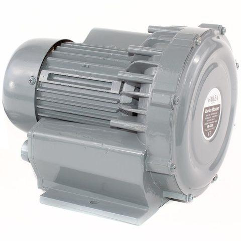 Вихревой компрессор (Воздуходувка) Hailea VB-125G (250 л/мин)
