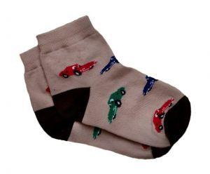 Носки для мальчика 51-003(ЕН)