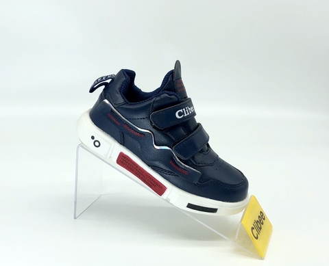 Clibee L99 Blue/Red 27-32