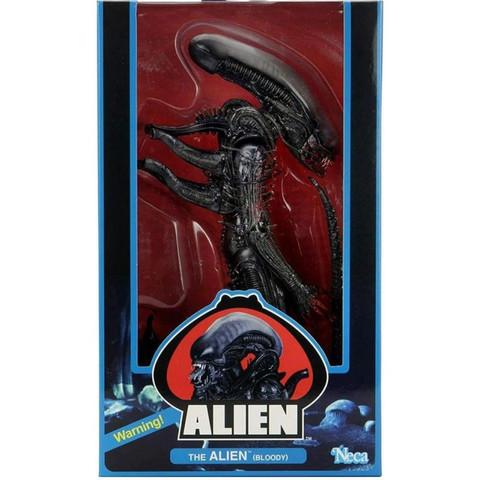 Фигурка NECA Alien