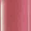 008 Майами розовый
