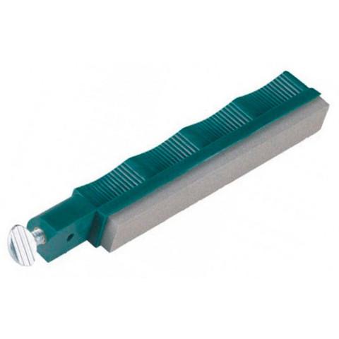 Точильный брусок Lansky S0280 оксид алюминия 280 грит