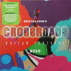 Eric Clapton / Eric Clapton's Crossroads Guitar Festival 2019 (Limited Edition Box Set)(6LP)