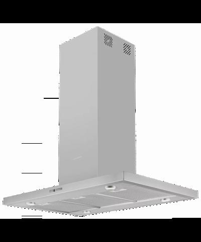 Вытяжка Kuppersberg DUDL 4 LX