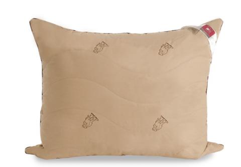 Подушка из верблюжьей шерсти Верби 50x70