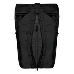 Рюкзак для ноутбука Victorinox Altmont Active Deluxe Duffel 15''  черный
