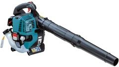 Воздуходувка бензиновая Makita BHX2500 kit