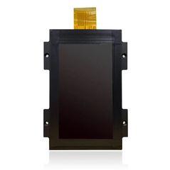 Фотография — Дисплей LCD 5,5