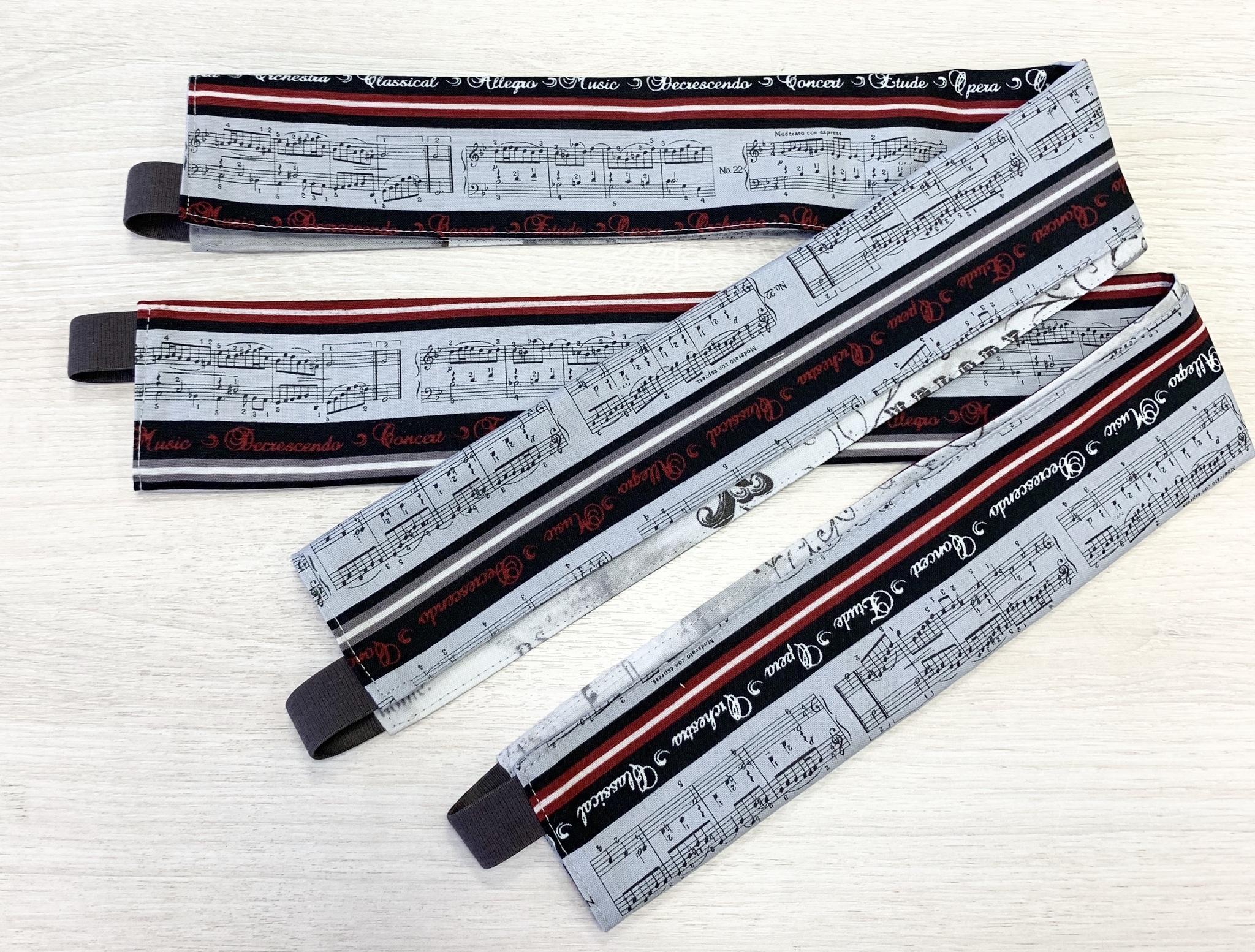 Аксессуары Защитные чехлы для рам 60 см F3CD56C5-9F51-45F0-8766-BC0EA519375E.jpeg
