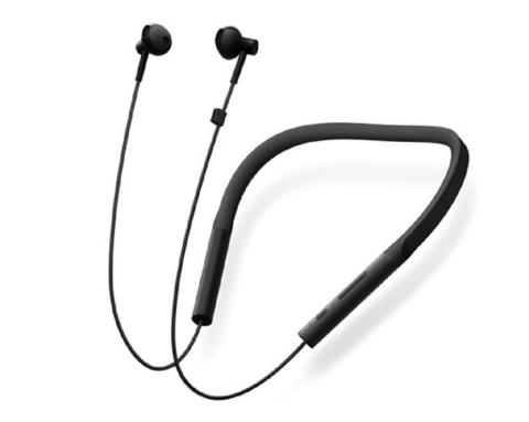 Xiaomi / Bluetooth стереогарнитура Collar Sport Youth Edition | черные