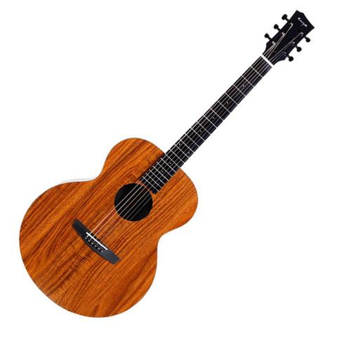 Акустические гитары enya EA-X1+