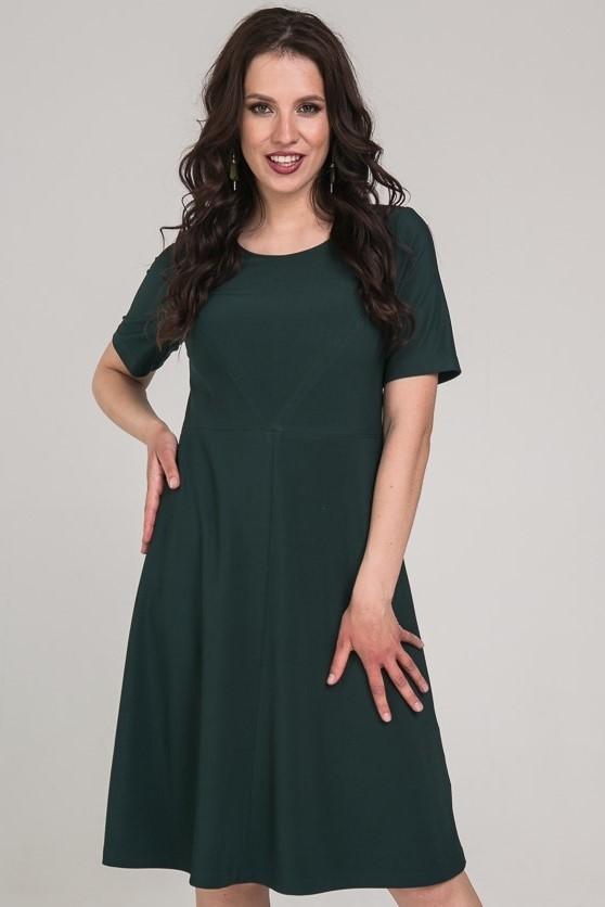 5447 Платье