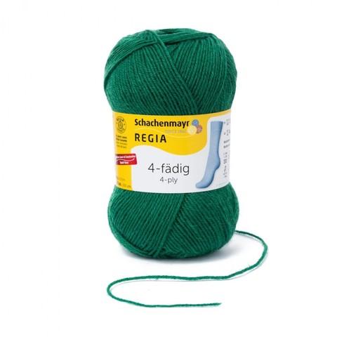 Пряжа для носков Regia