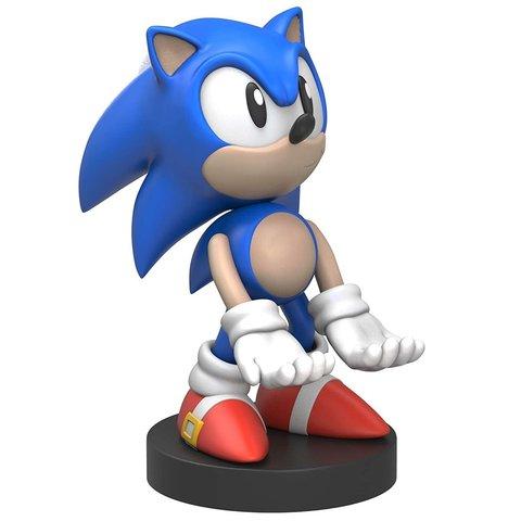 Подставка Cable Guy: Classic Sonic