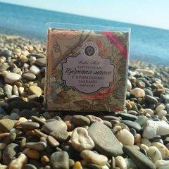 Пудровая маска «Питание» с крымскими злаками™Дом Природы