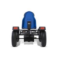 Веломобиль Extra Blue BFR